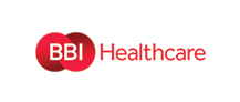 BBI Healthcare