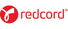redcord